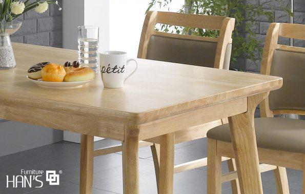 BIANCA table