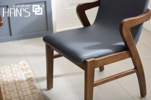 LENUS Chair