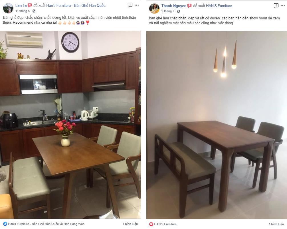 bàn ghế hàn quốc-hans furniture25