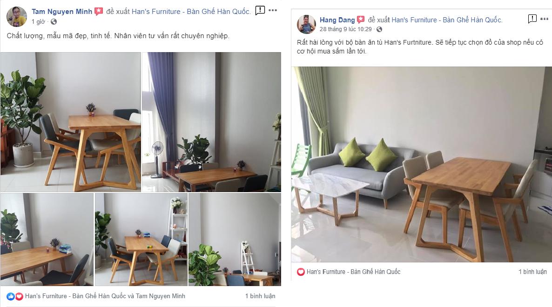 bàn ghế hàn quốc-hans furniture53