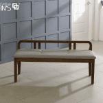 bộ bàn ăn 4 ghế lenus 35