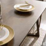 bộ bàn ăn 4 ghế lenus 6