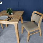 bộ bàn ăn hàn quốc (14)