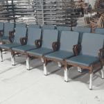 ghế ăn đẹp lenus (1)