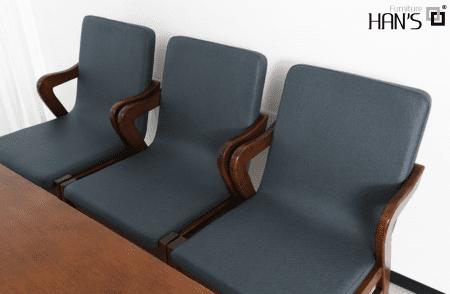 ghế đẹp hàn quốc 10
