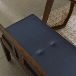 bàn ghế hàn quốc-lenus