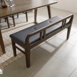 bàn ghế hàn quốc-lenus2