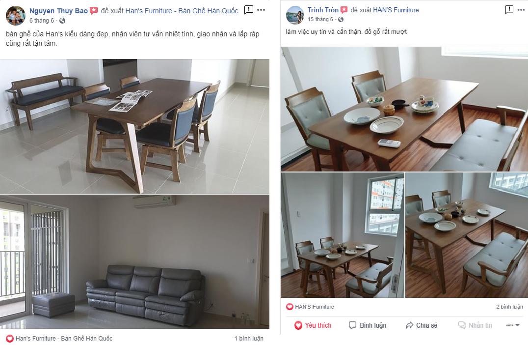 bàn ghế hàn quốc-hans furniture21