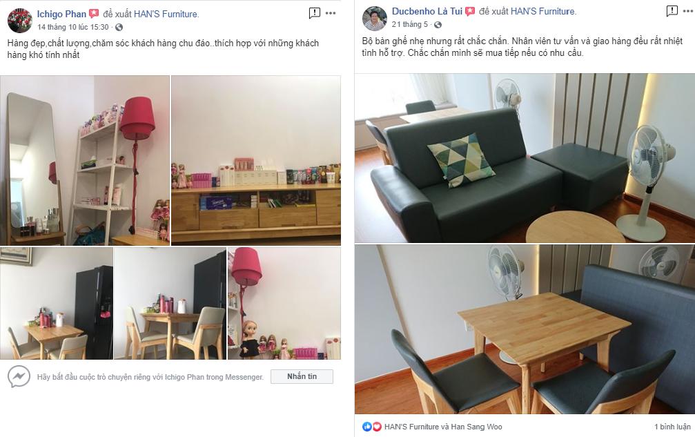 bàn ghế hàn quốc-hans furniture29