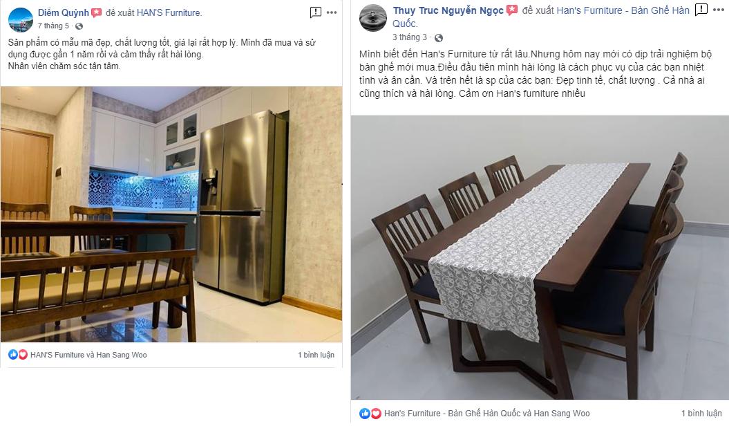 bàn ghế hàn quốc-hans furniture36