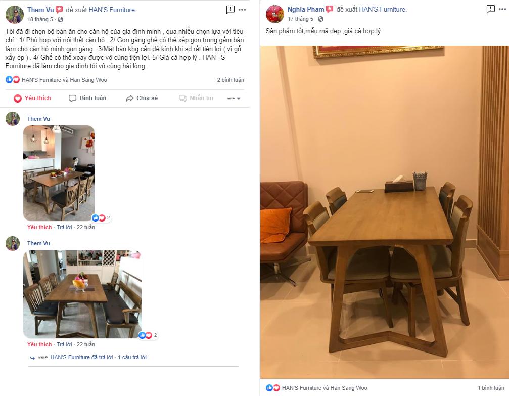 bàn ghế hàn quốc-hans furniture39