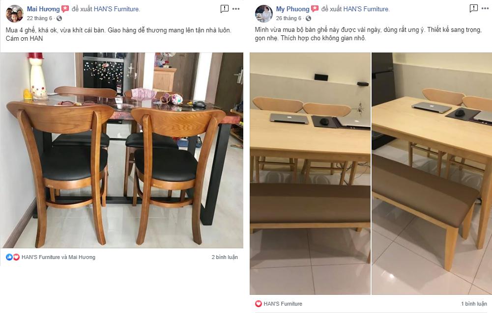 bàn ghế hàn quốc-hans furniture43