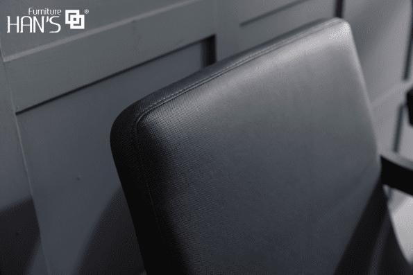 bàn ghế hàn quốc-lenus23