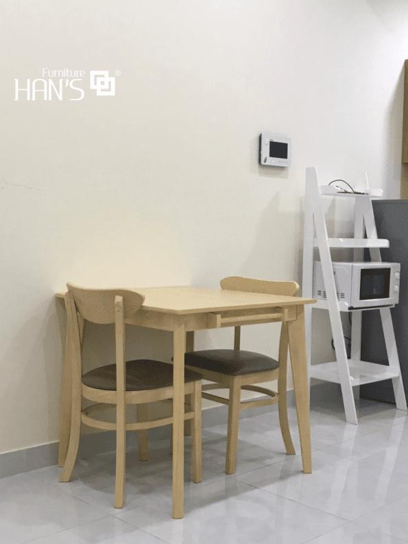 bàn ghế hàn quốc-viva0