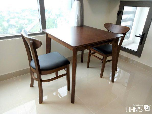 bàn ghế hàn quốc-viva1