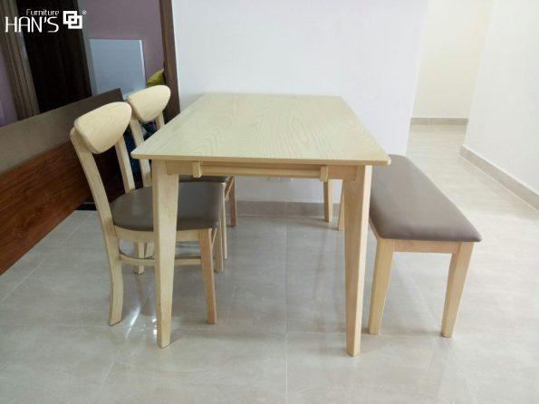bàn ghế hàn quốc-viva3