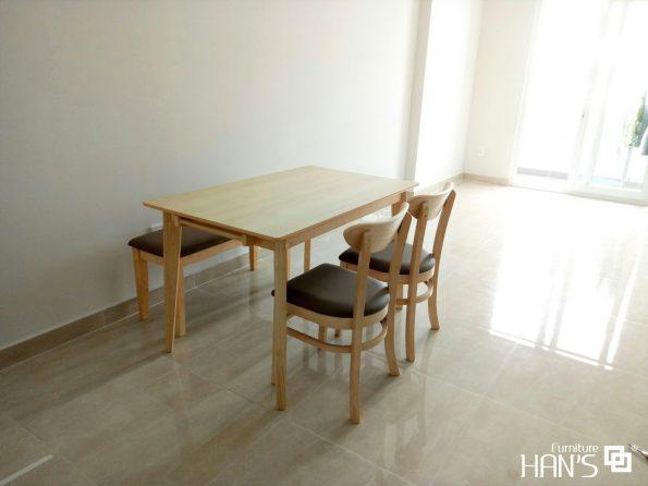 bàn ghế hàn quốc-viva4