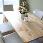 bộ bàn ăn hàn quốc cerany 10