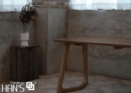bộ bàn ăn jade 17