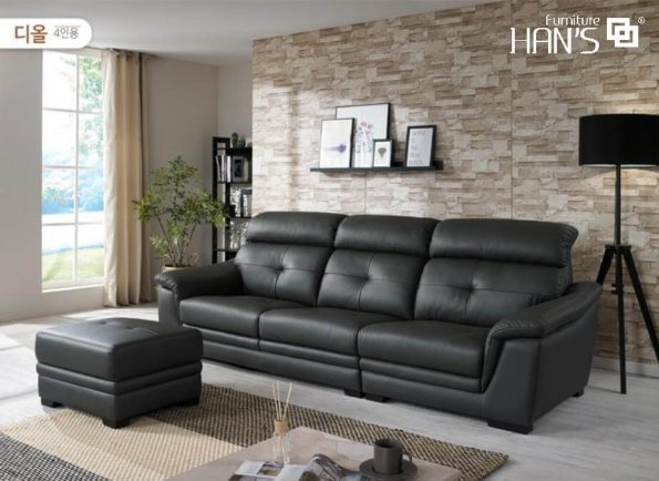sofa han quoc DARRYL