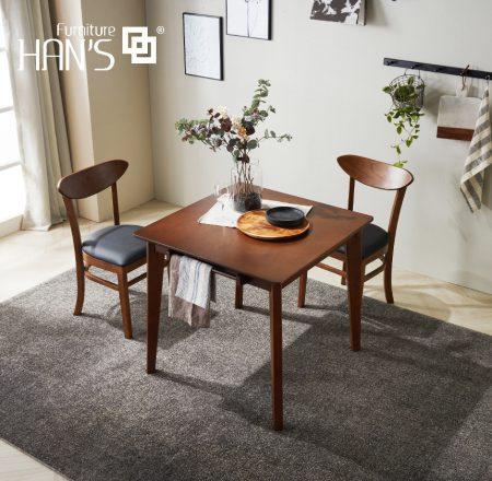 nội thất hàn quốc-viva-2 ghế