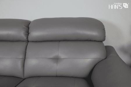 sofa Hàn Quốc Vincent
