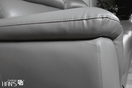 sofa Hàn Quốc Vincent 8