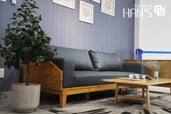 sofa alma (1)