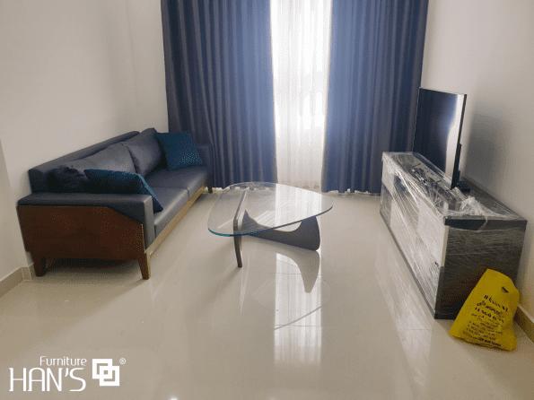 sofa alma 1