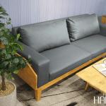 sofa alma (10)