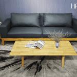 sofa alma (11)