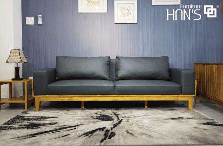 sofa alma (2)