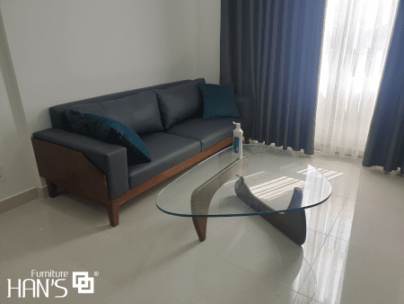 sofa alma 2