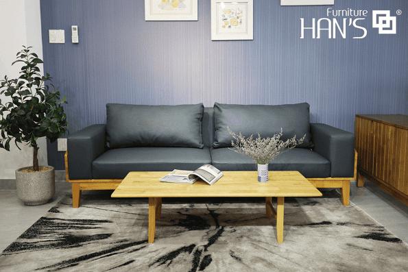 sofa alma (4)