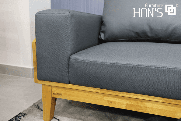 sofa alma (6)