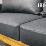 sofa alma (8)