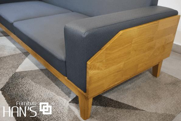 sofa alma (9)