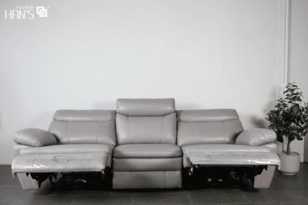 sofa hàn quốc alden 10
