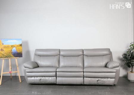 sofa hàn quốc alden 24