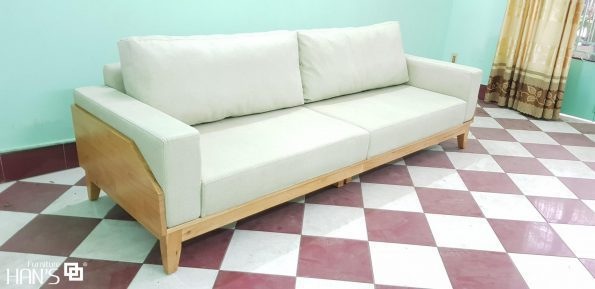 sofa hàn quốc alma 1