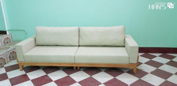 sofa hàn quốc alma 2