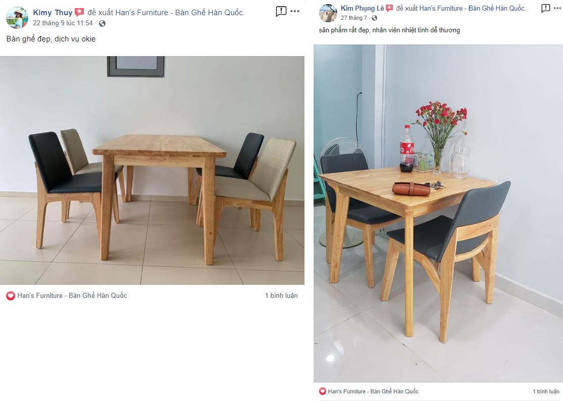 bàn ghế hàn quốc-hans furniture5