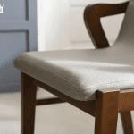 bộ bàn ăn 4 ghế lenus 34