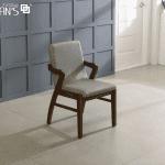 bộ bàn ăn 4 ghế lenus 36