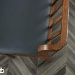 bộ bàn ăn hàn quốc ryan 21