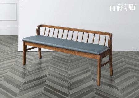 bộ bàn ăn hàn quốc ryan 54