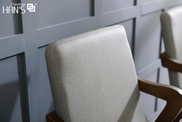 bộ bàn ghế hàn quốc lenus 2