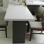 ghế ăn hàn quốc lenus 3