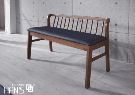 ghế dài hàn quốc zena