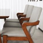 ghế đẹp hàn quốc 3